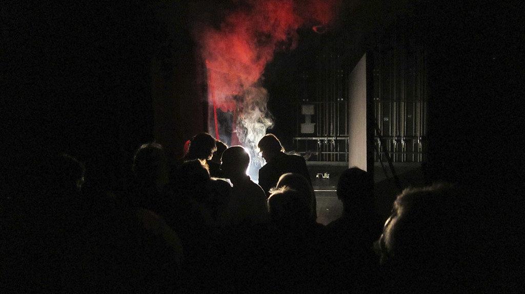 backstage-16.jpg