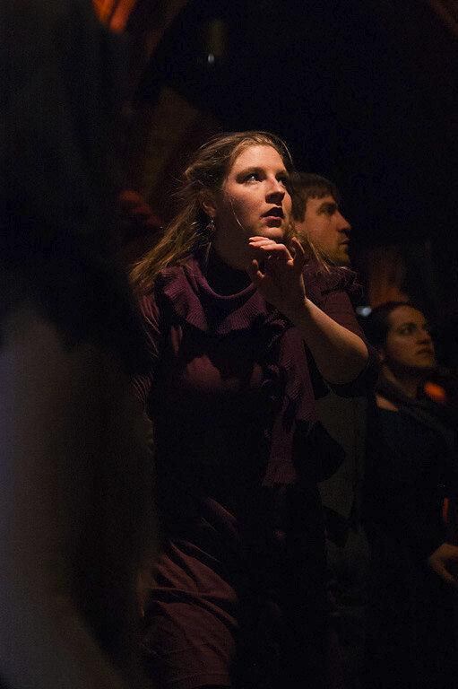 Requiem-16.jpg