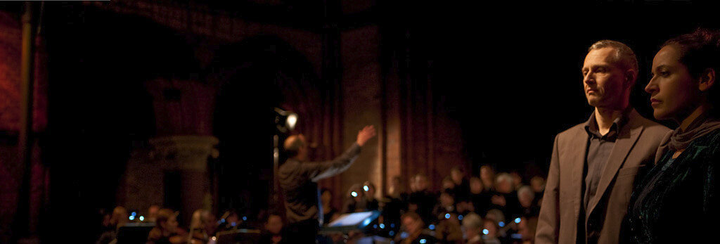 Requiem-20.jpg